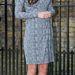 Az egyszerű, szürke szett kicsit több, mint 1 millió forintot ér, igaz, a ruha csak 101 ezer.
