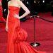 Anne Hathaway nagyon megváltozott 2011 óta: akkor így vonult az Oscar vörös szőnyegén