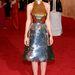 Carey Mulligan 2012-ben ezzel a Prada ruhával hívta fel magára a figyelmet a Costume Institute gálán.
