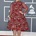 Adele eléggé melléfogott a Grammy-n ezzel a Valentino ruhával.