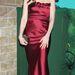 Rachel Weisz egy filmvetítésre érkezett ebben a nem túl előnyös ruhában, idén.
