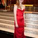 Jessica Chastain Jessica Rabbitként a Screen Actors Guild Awards-on.