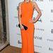 Emily Blunt egyszer már megmérettetett a Díványon ebben a ruhában: akkor ő nyert. Perry lekörözi?