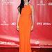 Katy Perry mindenkit elbűvölt az egyszerű, de csinos Alexander McQueen estélyiben