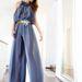 orváth ruháit legközelebb szintén egy bécsi rendezvényen lehet majd látni a Le Meridienben rendezett Fashion Check-in-en, március 15-én.