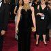 Salma Hayek Alexander McQueen estélyiben az Oscaron