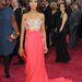 Kerry Washington Miu Miu ruhája a Guardian szerint nem elég drámai egy Oscarra