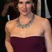 Jennifer Garner: Ben Affleck felesége Neil Lane platinaékszereit viselte az Oscaron.