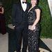 Jenna Dewan-Tatum: a terhes színésznő opál és gyémántfülbevalót vett az Oscarra.
