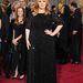 """""""A ruhám van vagy 15 kiló, olyan nehéz"""" – panaszolta az énekesnő a Daily Mailnek."""