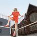Tényleg trendi lesz zoknival hordani a szandált 2013 nyarán?