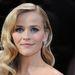 Reese Witherspoon a tengerkék hatást választotta.