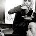 Madonna 2010-ben így ette a spagettit
