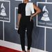 Beyoncé Grammys szerelése nem aratott sikert, de azért jól néz ki.