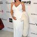 A most várandós Kim Kardashian nem győzi magát hogy takargatni.