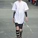 Alexander Wang is kínál nagy ingeket