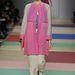 Marc Jacobs modell laposban
