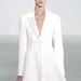 Dior, hosszított szmoking