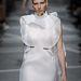 Durva fodrok a Givenchy modellen. Ez a ruha egyébként gyönyörű és semmi flamencós nincs benne.