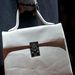 Miu Miu: a fekete-fehér szettek tökéletes kiegészítője