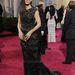Sandra Bullock Elie Saab ruhában az Oscaron