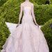 Dior show 2013 január 21-én