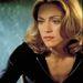 Madonna 1999-ben