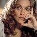 Madonnánál a kilencvenes években köszönt vissza a besütött frizura