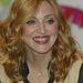 Madonna 2003-ban is beújította a Fawcett féle hajat