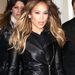 Jennifer Lopez stylistját is megihlette a hetvenes évekbeli sorozat.