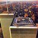 A 2001. szeptember 11-i terrortámadások megváltoztatták az új évezredhez való hozzáállást