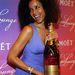 A szakértők szerint érdemes befektetni a Moet pezsgőkbe