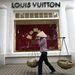 A Louis Vuitton évtizedek óta a legjobb befektetés az üzletemberek számára