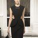 Alakformáló ruha a Balenciagatól
