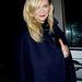 Kirsten Dunst sem hagyta ki a Saint Laurent showt