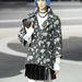 Karl Lagerfeld ezt szeretné látni az utcákon 2013 őszén
