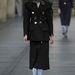 Miuccia Prada szerint jövő télen nem lesz divatban a miniszoknya