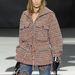 Lagerfeld fázós hangulatban lehetett a kollekció tervezésénél