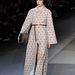 Louis Vuitton kabát 2013 telére