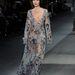 Kate Moss volt a Louis Vuitton bemutató sztárvendége