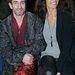 Marc Jacobs benézett a  Miu Miu bemutatóra is