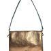 Az arany színű kistáskáért 180 fontot, 61.800 forintot kér a tervező