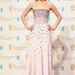 A friss Oscar-díjas Jennifer Lawrence Londonban