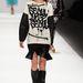 Hodosi Anita a  Concept Korea shown  a New Yorkban