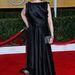 Sigourney Weaver lett az egyik legrosszabbul öltözött híresség a SAG gálán.