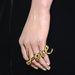 Love gyűrű a Lanvintól