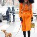 Anna Dello Russo nem viccel, ha divatról van szó