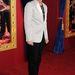 Jim Carrey is beszerezte az ezüst cipőt