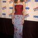 Sarah Jessica Parkernek sem volt még kifinomult ízlése 1998-ban