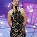 Julia Roberts 1998-ban még nem tudta, hogy ez a ruha nem áll jól neki.